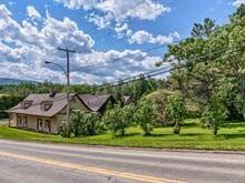 House for sale in Saint-Ferréol-les-Neiges, Capitale-Nationale, 2911, Avenue  Royale, 14105929 - Centris.ca
