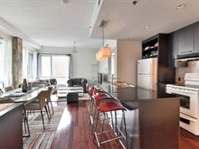 Condo / Apartment for rent in Ville-Marie (Montréal), Montréal (Island), 441, Avenue du Président-Kennedy, apt. 1201, 11496424 - Centris.ca