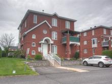 Condo à vendre à Drummondville, Centre-du-Québec, 614, Rue  Donat-Bourgeois, 17582271 - Centris.ca