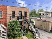 Duplex à vendre à Montréal-Est, Montréal (Île), 17 - 15, Avenue  David, 23268906 - Centris.ca