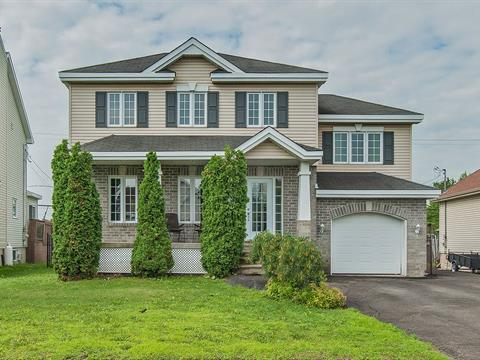 House for sale in Mirabel, Laurentides, 17430, Rue  Notre-Dame, 10857116 - Centris.ca