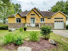 House for sale in Fassett, Outaouais, 204, Rue  Principale, 25423042 - Centris.ca