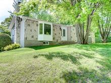 House for sale in Gatineau (Gatineau), Outaouais, 37, Rue de Castillou, 28071752 - Centris.ca