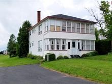Maison à vendre à Saint-Isidore-de-Clifton, Estrie, 101, boulevard  Fortier, 26222831 - Centris.ca