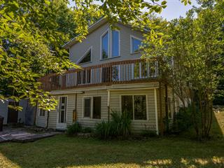 House for sale in Brownsburg-Chatham, Laurentides, 486, Chemin  Sinclair, 21634072 - Centris.ca