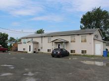 Bâtisse commerciale à vendre à Saint-Alphonse-de-Granby, Montérégie, 120 - 120C, Rue  Authier, 23964996 - Centris.ca