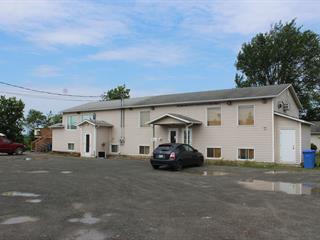 Commercial building for sale in Saint-Alphonse-de-Granby, Montérégie, 120 - 120C, Rue  Authier, 23964996 - Centris.ca