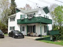 Income properties for sale in Piedmont, Laurentides, 731 - 733B, Rue  Principale, 26734786 - Centris.ca