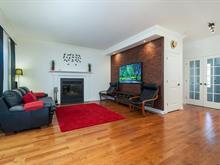 House for sale in Mercier, Montérégie, 349, Rue  Édouard-Laberge, 26043049 - Centris.ca