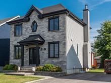 Maison à vendre à Mercier, Montérégie, 349, Rue  Édouard-Laberge, 26043049 - Centris