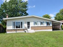 Maison à vendre à Fleurimont (Sherbrooke), Estrie, 792, Rue  Gariépy, 15482737 - Centris.ca
