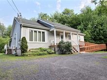 House for sale in Saint-Lucien, Centre-du-Québec, 135, Rue de la Seigneurie, 11549684 - Centris.ca