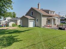Maison à vendre à Princeville, Centre-du-Québec, 375, Rue  Richard, 21749259 - Centris.ca