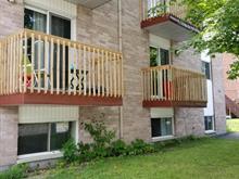 Triplex for sale in Gatineau (Gatineau), Outaouais, 26, Rue  O'Farrell, 16617879 - Centris.ca