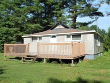 Maison à vendre à Rawdon, Lanaudière, 3994, Rue  Circle, 10606344 - Centris.ca