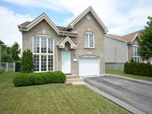 Maison à vendre à Vaudreuil-Dorion, Montérégie, 333, Avenue  Marier, 19588079 - Centris.ca