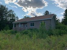 House for sale in Saint-Jean-de-Matha, Lanaudière, 51, Rue de la Vallée-des-Rois, 19377884 - Centris.ca