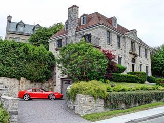 Maison à vendre à Montréal (Ville-Marie), Montréal (Île), 3878, Avenue  De Ramezay, 20266575 - Centris.ca