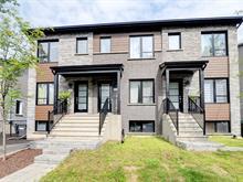 House for rent in Le Vieux-Longueuil (Longueuil), Montérégie, 154, Rue  King-Edward, 9601920 - Centris.ca