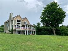 House for sale in Grenville-sur-la-Rouge, Laurentides, 1721, Route des Outaouais, 28730907 - Centris