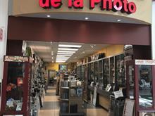 Commerce à vendre à Chomedey (Laval), Laval, 1600, boulevard  Le Corbusier, local 107, 17596298 - Centris.ca
