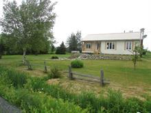 House for sale in Saint-Jacques-le-Majeur-de-Wolfestown, Chaudière-Appalaches, 1046, 4e Rang, 13169824 - Centris.ca