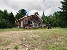 House for sale in Low, Outaouais, 33, Chemin de la Berge, 11383397 - Centris.ca