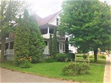 Maison à vendre à Les Coteaux, Montérégie, 80, Rue  Lippé, 21854603 - Centris.ca