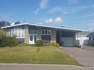 Maison à vendre à Gatineau (Masson-Angers), Outaouais, 3, Rue  Olivier-Pagé, 24881011 - Centris.ca