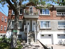 Duplex à vendre à Rosemont/La Petite-Patrie (Montréal), Montréal (Île), 6745 - 6747, 35e Avenue, 13701828 - Centris
