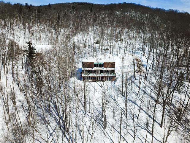 Maison à louer à Mont-Tremblant, Laurentides, 615, Chemin  Duplessis, 20222360 - Centris.ca