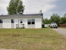 Maison à vendre à Rouyn-Noranda, Abitibi-Témiscamingue, 37, 1re Avenue Ouest, 27626216 - Centris.ca