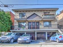 Income properties for sale in LaSalle (Montréal), Montréal (Island), 78 - 84, 2e Avenue, 13783549 - Centris.ca