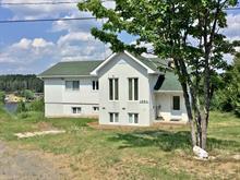 Maison à vendre à Saint-Zénon, Lanaudière, 1560, Chemin du Lac-Saint-Stanislas Sud, 19293005 - Centris.ca