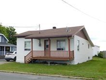 House for sale in Saint-Cyprien (Chaudière-Appalaches), Chaudière-Appalaches, 375, Rue  Principale, 20922296 - Centris.ca