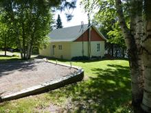 House for sale in Saint-Michel-du-Squatec, Bas-Saint-Laurent, 97, Chemin des Chalets, 20791023 - Centris.ca