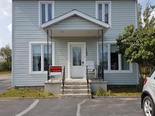 Maison à vendre à Forestville, Côte-Nord, 104, Route  138 Ouest, 11373950 - Centris