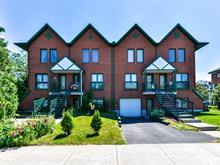 Duplex for sale in Sainte-Julie, Montérégie, 2112 - 2114, Rue du Sorbier, 23489679 - Centris.ca
