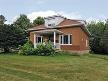 House for sale in Saint-Polycarpe, Montérégie, 51, Rue du Curé-Cholet, 19278803 - Centris.ca