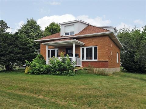 Maison à vendre à Saint-Polycarpe, Montérégie, 51, Rue du Curé-Cholet, 19278803 - Centris.ca