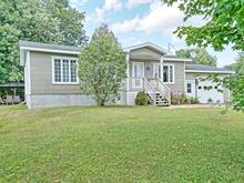 House for sale in Amherst, Laurentides, 158, Rue  Maurice, 19341754 - Centris.ca