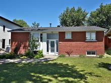 House for sale in Saint-Constant, Montérégie, 129, 5e Avenue, 25602772 - Centris.ca