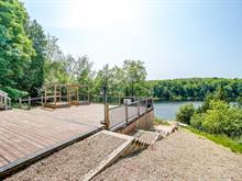 Cottage for sale in Lac-Simon, Outaouais, 790, Chemin de la Presqu'île, 26173974 - Centris.ca