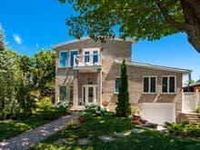 House for sale in Montréal (Anjou), Montréal (Island), 7940, Avenue des Vendéens, 22762149 - Centris.ca