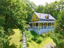 Maison à vendre à Stanstead - Canton, Estrie, 2743, Chemin de Fitch Bay, 21814723 - Centris.ca