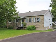 House for sale in Saint-Damien-de-Buckland, Chaudière-Appalaches, 95, Chemin  Métivier, 24670684 - Centris.ca