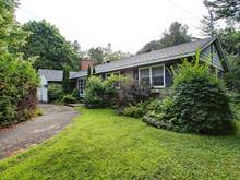 House for sale in Hudson, Montérégie, 73, Rue  Crescent, 11710199 - Centris.ca