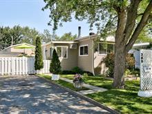 Mobile home for sale in Saint-Hubert (Longueuil), Montérégie, 3950, boulevard  Sir-Wilfrid-Laurier, apt. 269, 9533759 - Centris.ca