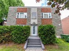 Triplex à vendre à Anjou (Montréal), Montréal (Île), 6533 - 6537, Avenue  Des Ormeaux, 21894188 - Centris.ca