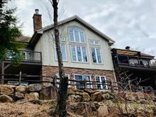 Cottage for sale in Labelle, Laurentides, 750, Chemin de la Presqu'île, 21170651 - Centris.ca